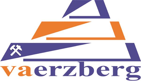 VA Erzberg GmbH