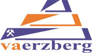 Logo_VA_Erzberg