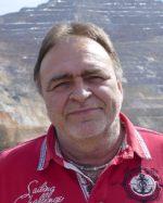 Heinz Penz